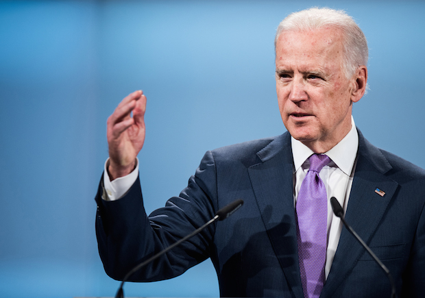 Joe Biden, Munich Security Conference, CC BY-NC-SA