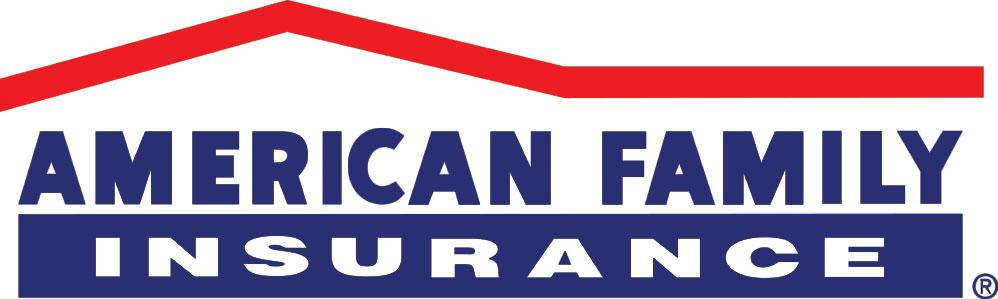 American Family Insurance Women For Hire