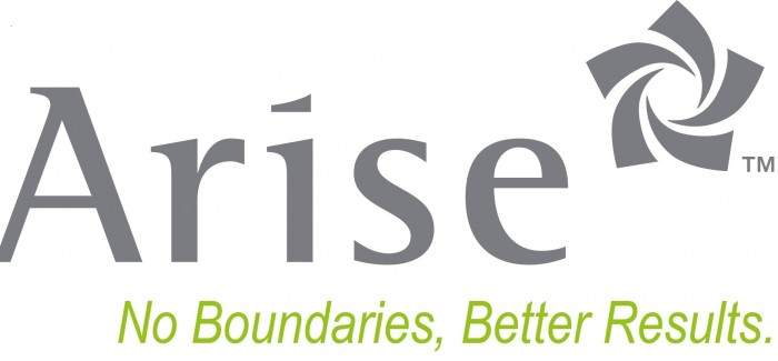 Arise Virtual Solutions Teleconference – Wednesday, September 25
