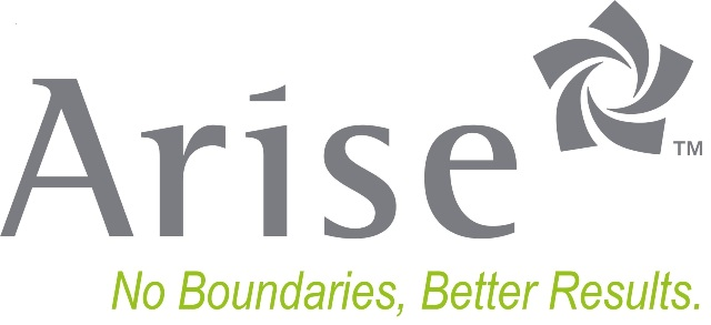 Click to Listen – Arise Virtual Solutions Teleconference