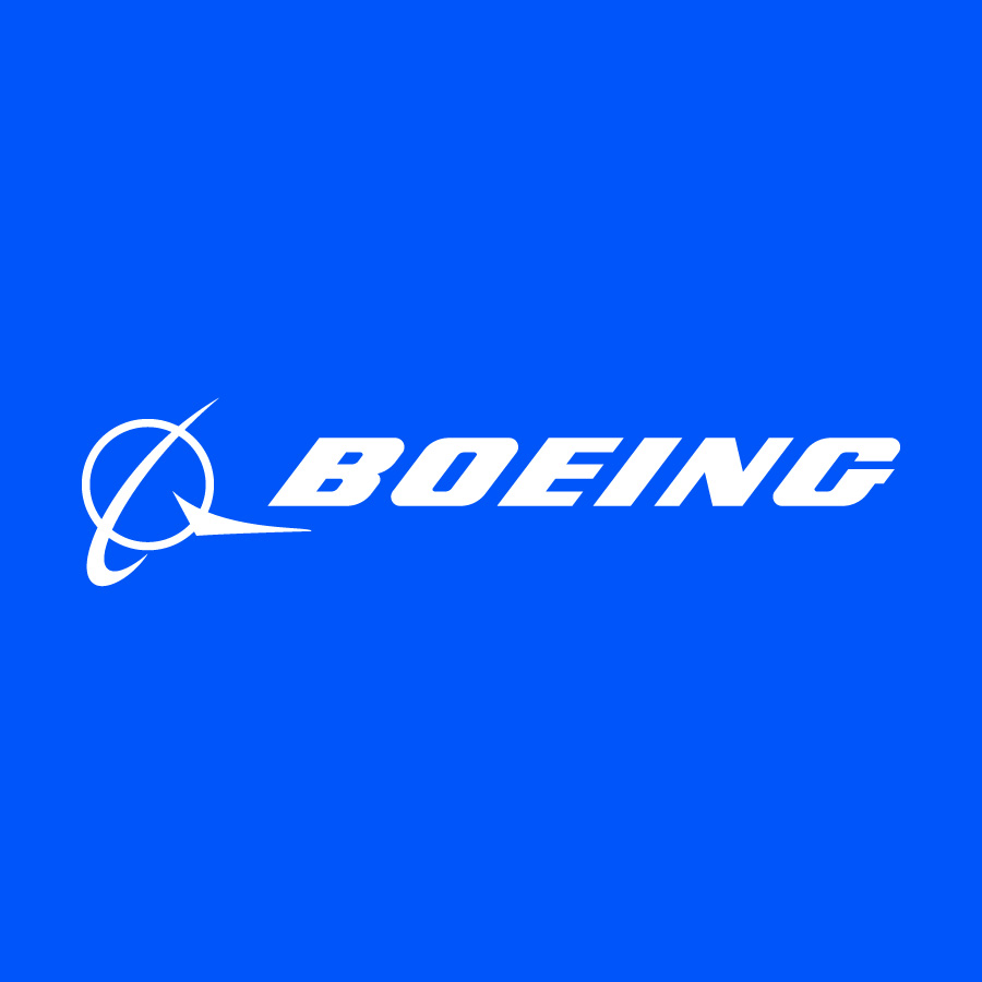 the boeing company women for hire
