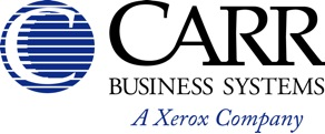 About Carr Business Systems
