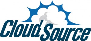 CloudSource