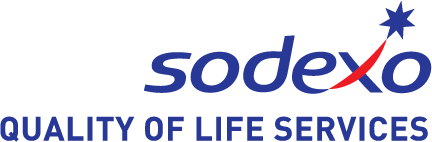 Environmental Services Management Careers With Sodexo