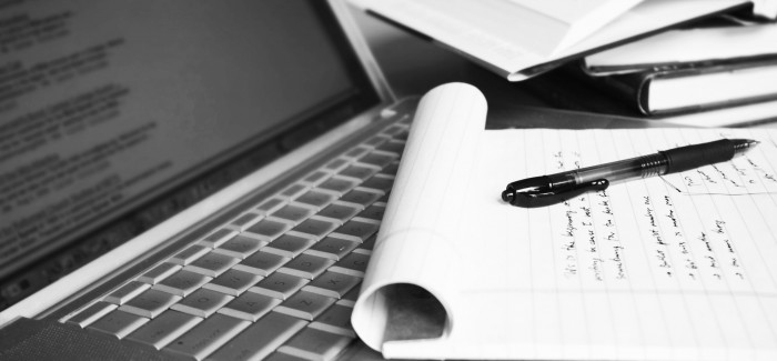 The Cover Letter: Tips to Make You Stand Out (In a Good Way)