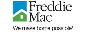 Freddie Mac Online Open House – Tuesday, July 16