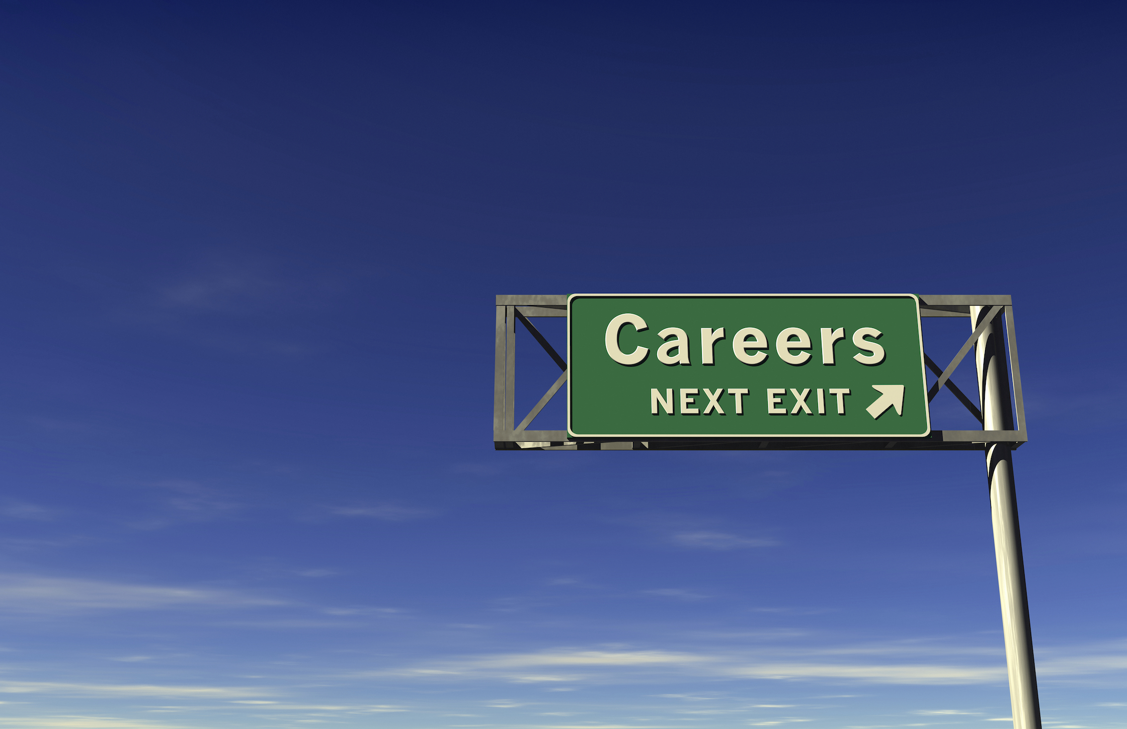 career stuck change your gps in 2015 women for hire career stuck change your gps in 2015