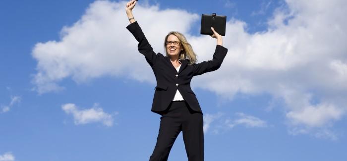 Six Ways to Escape Career Limbo